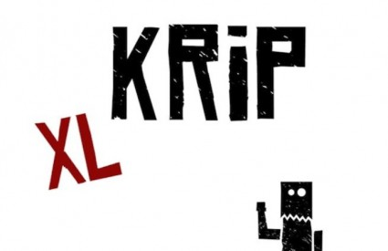 KRiP XL