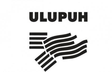 ULUPUH je online