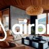 Airbnb osigurao još milijardu dolara ulaganja