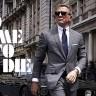James Bond može čekati do studenog