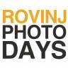 Odabrani finalisti za Rovinj Photodays 2020
