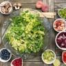 #ostanidoma i jedi voće i povrće