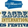Zadnja večer 11th Zagreb International Blues Festivala uživo na internetu