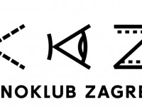 Produženi vikend Kinokluba Zagreb