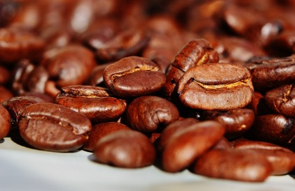 Kava je puna antioksidansa!