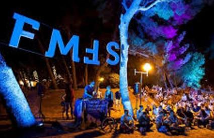 FMFS - nada u održavanje festivala