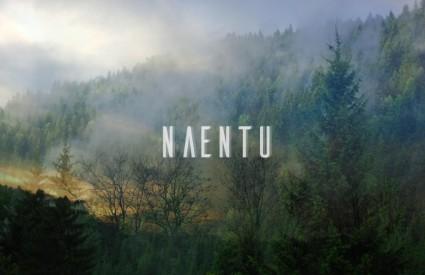 Naentu