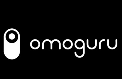 Omoguru