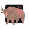 BIK - godišnji horoskop za 2021. godinu