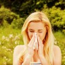 Tri načina za rješavanje alergija