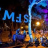 Otvorene prijave za Festival mediteranskog filma Split
