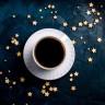Što vam radi par kava dnevno?