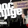 CeKaTe-ov online program za Noć knjige 2020