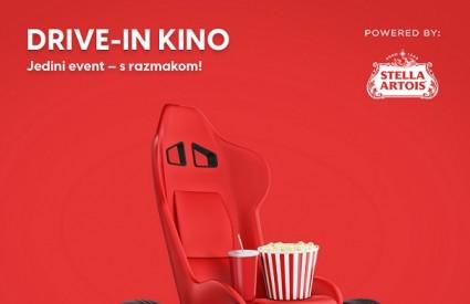 Svi u kino!
