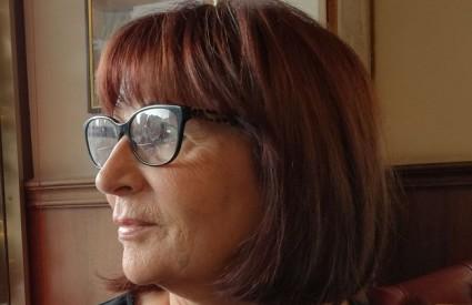 Nadja Moncheri