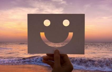 Zašto tražimo pogrešnu sreću
