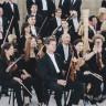 Komorni ciklus Simfonijskog orkestra Hrvatske radiotelevizije