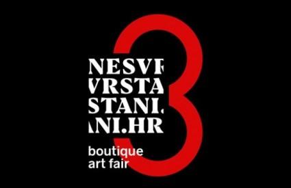 Boutique Art Faira