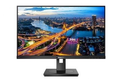 Novi monitor