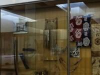 Izložba u Etnografskom muzeju