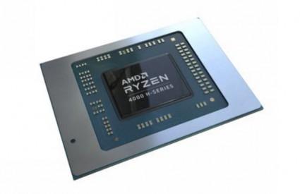 AMD je uspio!
