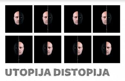 Utopija-distopija