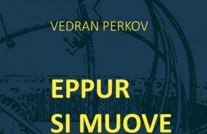 Vedran Perkov