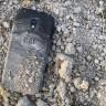 Predstavljen Cat® S42 – esencijalni radni telefon