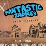 10. Fantastic Zagreb Film Festival