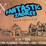 Fantastic Zagreb ide dalje