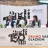Grlimo vas glazbom - Zagrebačka filharmonija