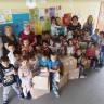 IKEA i UNICEF zajedno za pomoć djeci u Hrvatskoj