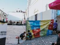 Odgođen festival u Motovunu