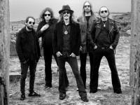 Opeth dolaze u Tvornicu