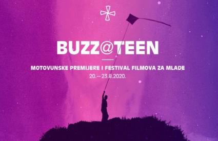 Buzz@Teen