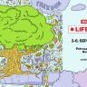 Udarna imena EXIT Life Stream