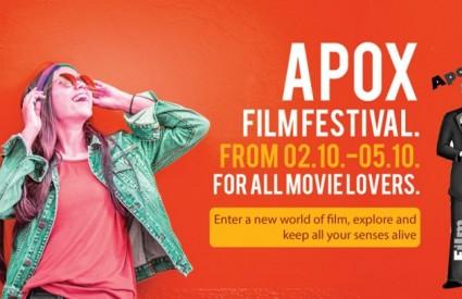 APOX film festival