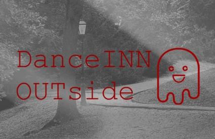 Dance INN OUTside