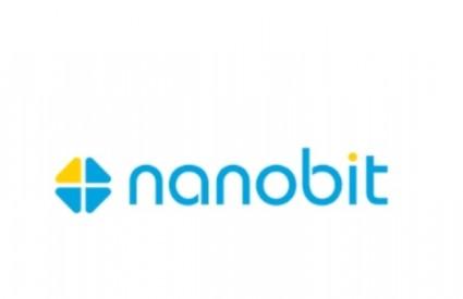 Nanobit je napravio najveći posao u povijesti