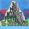 Peto izdanje festivala 36 Mountains