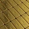 Investicijsko zlato je doželjno