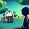 Animafest - natjecanje studentskog filma