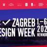 Sedmo izdanje Zagreb Design Weeka u znaku korone