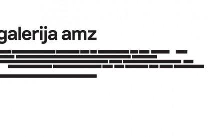 Galerija AMZ