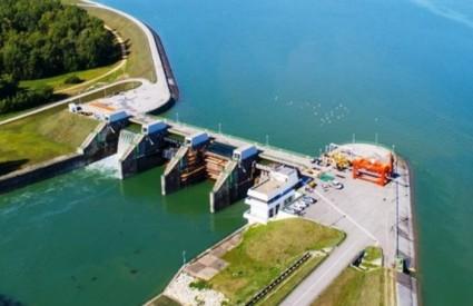 Hidroelektrane uništavaju okoliš