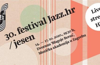 Četiri dana sjajnog jazza