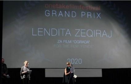 Tko je dobio Grand Prix?