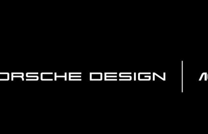 Porsche & AOC