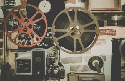 Radili smo sjajne filmove