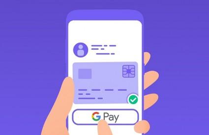 Viber uveo plaćanje chatbotova
